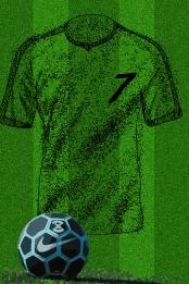 ワールドカップ ロシア サッカー サッカー , サッカー, フラットキャラクター, ワールドカップ 背景画像