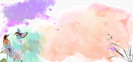 हैप्पी सीज़न ग्रेजुएशन सीज़न डिज़ाइन यूथ पॉज़िटिव एनर्जी यूथ, स्तरित, लिटरेचर और आर्ट, यूथ पृष्ठभूमि छवि