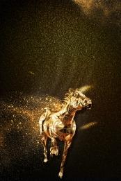 vàng đen bầu không khí pentium golden horse tuyển dụng , Tham Gia Với Chúng Tôi, Ma, Tuyển Dụng Ảnh nền