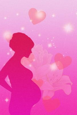 5 12 ngày của mẹ silhouette khuyến mãi ngày của mẹ , Của, Lễ Tạ ơn, Khuyến Mãi Ảnh nền