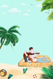 51 couple travel background , May One, Labor Day, Vacation Background image