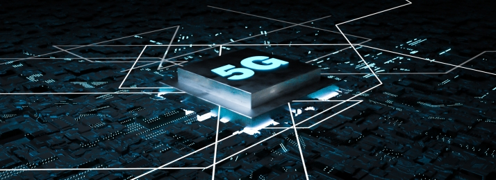 5g technology texture sci fi c4d background, 5g, Technology, Texture Background image