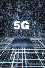 5g प्रौद्योगिकी बनावट विज्ञान फाई , पृष्ठभूमि, C4d, बनावट पृष्ठभूमि छवि
