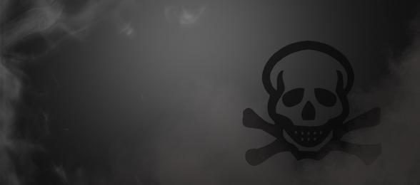 国際反ドラッグデー 626 反薬物デー 薬物を拒絶する, 薬物を拒絶する, 626, 反薬物デー 背景画像