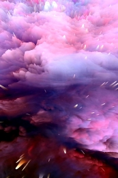 Atmospheric dream sky background , Atmosphere, Dream, Sky Background image