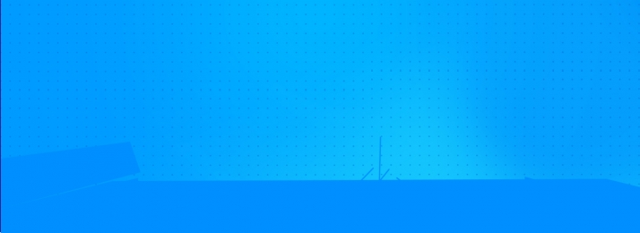 ब्लू बैकग्राउंड ई कॉमर्स बैकग्राउंड स्काई बैकग्राउंड 3d बैकग्राउंड, 3d बैकग्राउंड, ब्लू बैकग्राउंड, पृष्ठभूमि पृष्ठभूमि छवि