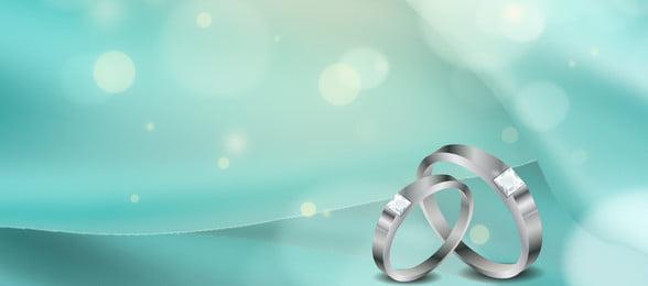 blue silk beautiful wedding fair, Silk, Blue, Beautiful Imagem de fundo