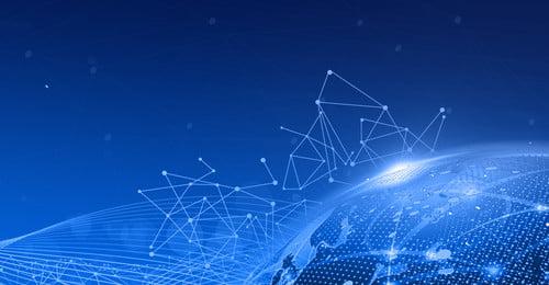 kinh doanh không khí công nghệ xanh ý nghĩa công nghệ, Kinh, Hiệu ứng ánh Sáng, Trái đất Ảnh nền