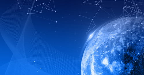 kinh doanh không khí công nghệ xanh ý nghĩa công nghệ, đất Phát Sáng, Xanh, Công Nghệ Xanh Ảnh nền