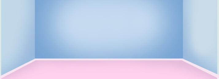3d Background Photos And Wallpaper For Free Download
