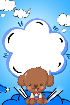 dog dog food dog pot pet shop , Teddy Dog, Adoption, Pet Shop Imagem de fundo