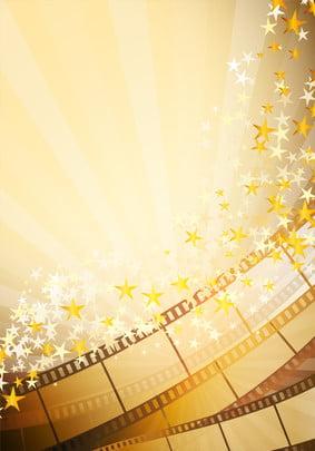 movies cinemas movies movie promotions , Layered Files, Movie, 3d Movies Imagem de fundo