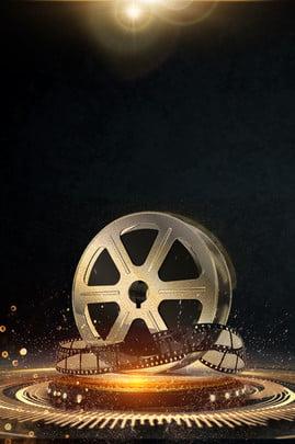 movies cinemas movies movie promotions , Movie, Creative Synthesis, 3d Movies Imagem de fundo