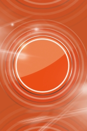 cool orange circle color , Matching, Promotion, Cool Фоновый рисунок
