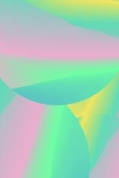 Creative gradient hình học đồ họa Nền Màu Sắc Hình Nền