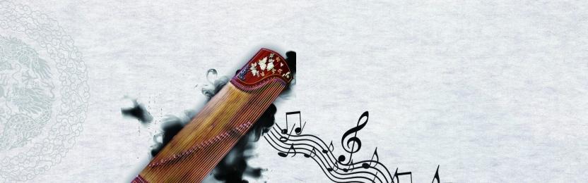 हिप हॉप सिंथेटिक संगीत रंग दीवार पेंटिंग, संगीत उत्सव, कार्टून, पृष्ठभूमि पृष्ठभूमि छवि