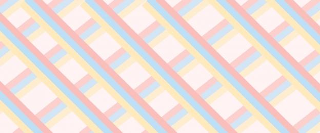 cute cartoon multi color color matching, Cartoon, Polygon, Matching Imagem de fundo