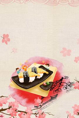 美食 美食 甜點 日料 , 飲料, 韓料, 甜點店 背景圖片