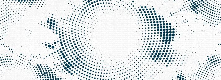 डॉट ग्रेडिएंट मिनिमलिस्ट टेक्सचर, बैनर, मिनिमिस्ट बैकग्राउंड, ढाल पृष्ठभूमि छवि