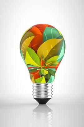 Giờ trái đất Bảo vệ môi trường Tắt đèn Carbon thấp Trái Kiệm Tmall Hình Nền