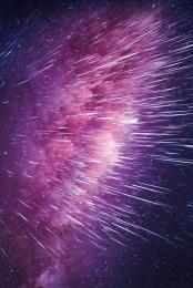dream universe starry sky pink , Starry Sky, Dream, Technology Hintergrundbild