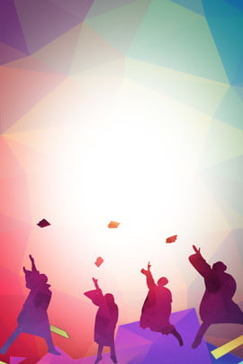 flying youth student may fourth youth festival advertising background , Flying, Youth, School Background image
