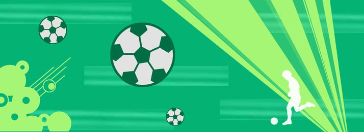 football sports equipment competition world cup, Fierce, Minimalist, Football Imagem de fundo