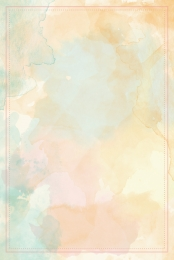 ताजा न्यूनतर आयताकार सीमा सजावटी सीमा , प्यार, सजावटी, आयताकार सीमा पृष्ठभूमि छवि