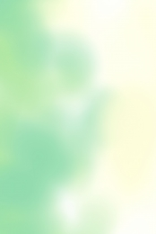 綠色 清新 簡約 夢幻 , 唯美, 綠色, 夢幻 背景圖片