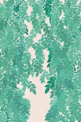 green plant spring season , Environment, Spring, Green ภาพพื้นหลัง