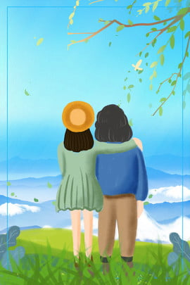 मातृ दिवस मातृ दिवस पोस्टर धन्यवाद दिवस मातृ दिवस मातृ दिवस कार्ड , मातृ दिवस, मातृ दिवस, माँ पृष्ठभूमि छवि
