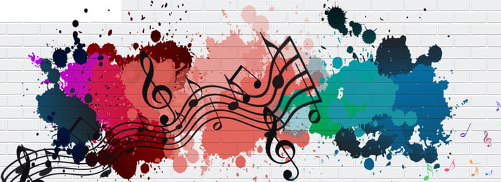 Music Background Photos And Wallpaper For Free Download