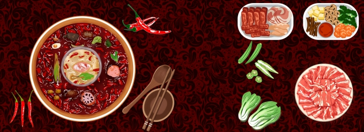 Food Background Images Png