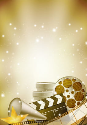 watching movies releasing movies screenings blockbusters , Watching, Cinema Promotions, Cinemas Imagem de fundo