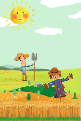 may 1 labor day peasant labor background , Farmers, Farmers, Labor May Day Background image