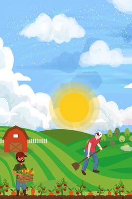 労働者 農民 労働者の日 労働者の日 , 労働者の日, 51労働者の日, Labor Glory 背景画像