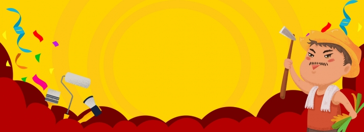 may may، 51، may day labor day، cartoon، promotion، five big price، 惠 惠، thanksgiving feedback، may day promotion، carnival مايو عيد خلفية, كارتون, خلفية, مايو صور الخلفية