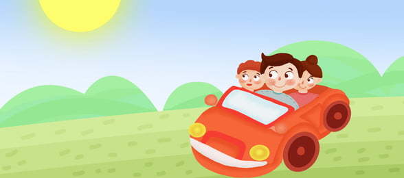 may day travel little holiday outdoor, Travel, Trip, Kecil imej latar belakang
