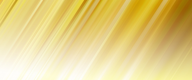 Metal Brushed Shading Texture Textured Golden Background, Metal, Brushed, Shading, Background image