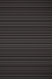Metal Shading Metal Texture, Simplicity, Speed, Car, Background image