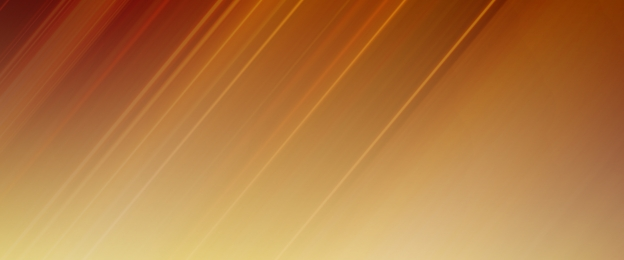 Metallic Atmospheric Brushed Shades With Golden Gradient Background, Metal, Brushed, Shading, Background image
