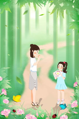 母親節 512 媽媽的愛 感恩 512 感恩母情節 媽媽背景圖庫