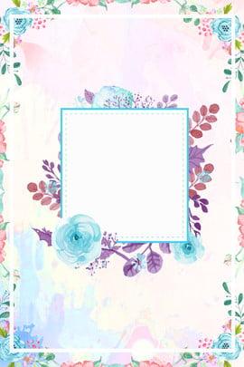 मातृ दिवस गर्म पृष्ठभूमि चित्र धारियां , मातृ दिवस, डे, वाली पृष्ठभूमि छवि