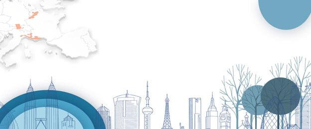 新式中國風房地產 中式房屋 背景牆 亭台樓閣 中國風 地產 中式房屋背景圖庫