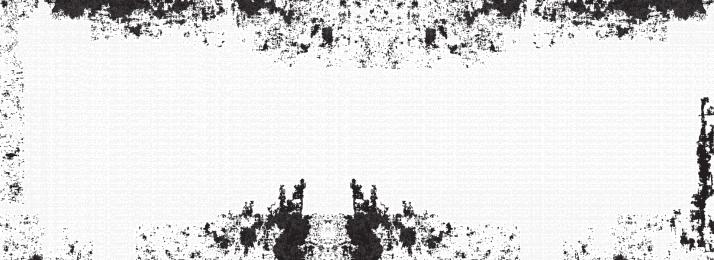 nostalgic retro minimalistic black, Retro, Minimalistic, Banner Imagem de fundo