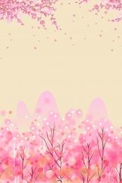 peach blossom peach blossom festival spring spring , Spring New, Peach, Flower ภาพพื้นหลัง