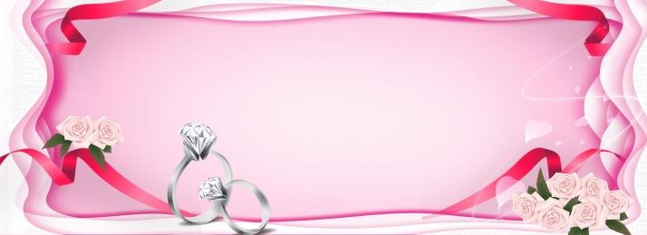 शादी का मेला शादी शादी शादी, फूल, फूल, शादी पृष्ठभूमि छवि