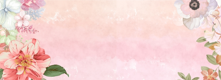 Pink petal romance beautiful Lm Makeup Background Hintergrundbild