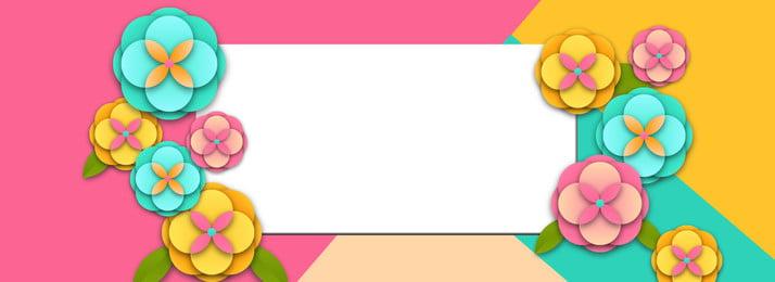 श्रमिक दिवस पदोन्नति 1 मई may, फ्लैट, रोमांस, बैनर पृष्ठभूमि पृष्ठभूमि छवि