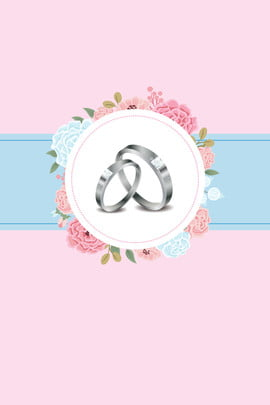 婚博會 婚禮 婚慶 粉色 , 婚慶, 花朵, 粉色 背景圖片